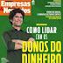 REVISTA - Pequenas Empresas & Grandes Negócios - Edição 339 - Abril 2017