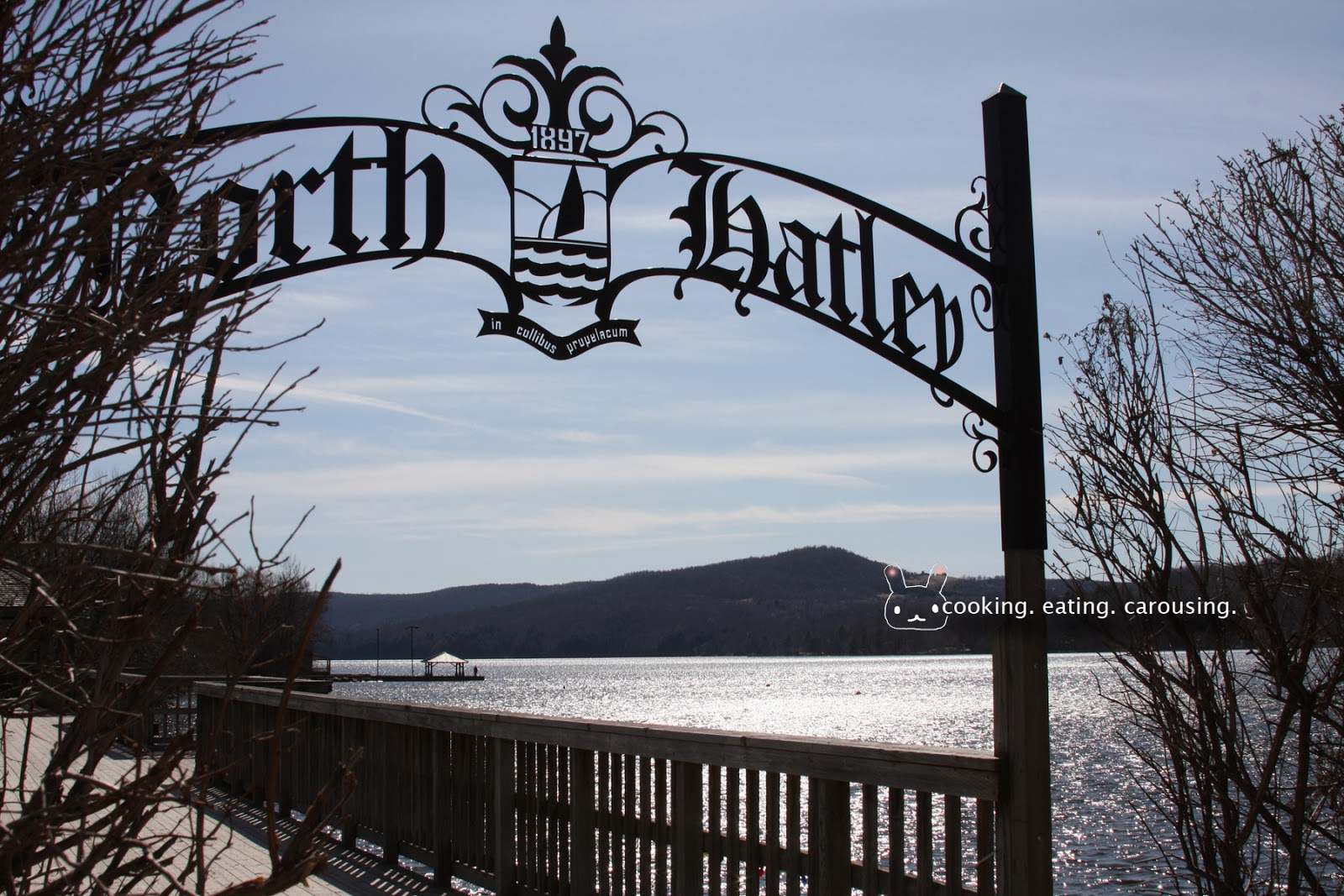 North Hatley Restaurant Guide