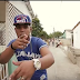 Billy RD Ft New Black Cotize - Me Busque x (Remix) (Video Official),