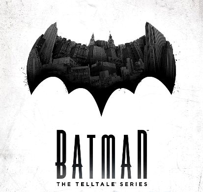 [GAMES] Batman The Telltale Series Episode 2-4 – LiGHTFORCE (XBOX360/DLC)