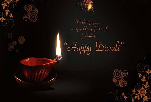 Best Image Of diwali 2016