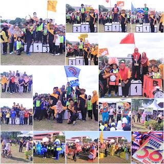 http://2017galeriskl1no1.blogspot.my/2017/04/9-april-2017-kejohanan-balapan-dan.html