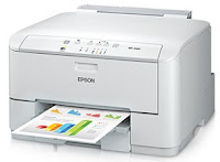 Epson WorkForce Pro WF-4023 Driver (Windows & Mac OS X 10. Series)