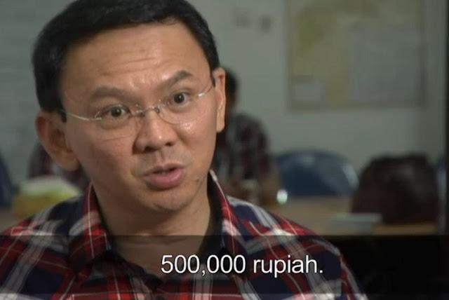 500.000 rupiah