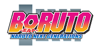 The Peggies - Dreamy Johnny - (Single) Ending Boruto: Naruto Next Generations