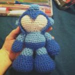https://translate.google.es/translate?hl=es&sl=auto&tl=es&u=https%3A%2F%2Fkokihi.wordpress.com%2F2015%2F11%2F16%2Fmega-man-amigurumi%2F