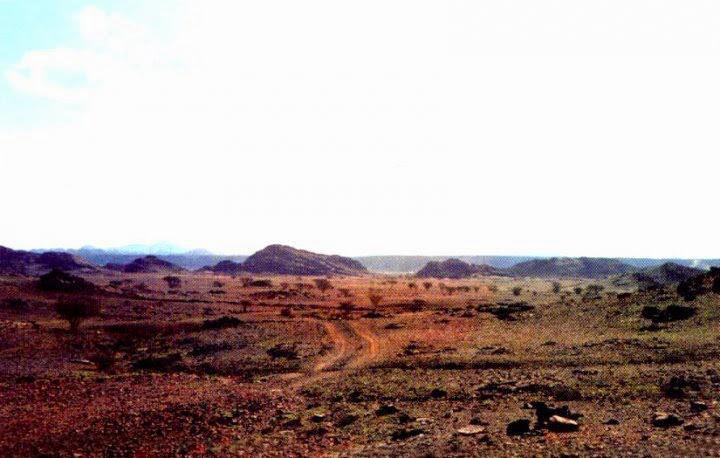 wadi e abwa