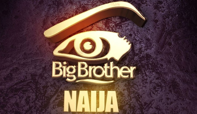 BBNaija 2018 : How Nigerians voted winner of realty show