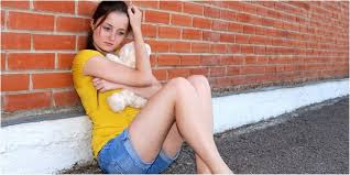 Apa penyebab kemaluan wanita berlendir campur darah dan nanah