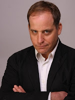 Benjamin Fulford Special Update - Gold Bounty & Names Released For The Capture of Khazarian Terrorists Benjamin_fulford_3
