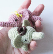 http://www.ravelry.com/patterns/library/percy-the-elephant-amigurumi-pattern
