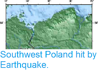 http://sciencythoughts.blogspot.co.uk/2012/04/southwest-poland-hit-by-earthquake.html
