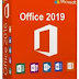 Free Download Microsoft Office 2019 Pro with All edition Preview Build 16.0.9330.2087