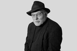 Penilaian Jim Richardson Sebagai Juri Kontes Fotografi