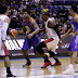 Video: TNT's Rice Jr and Castro Exploded to Gain Crucial Win Against Ginebra