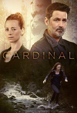 Cardinal Torrent