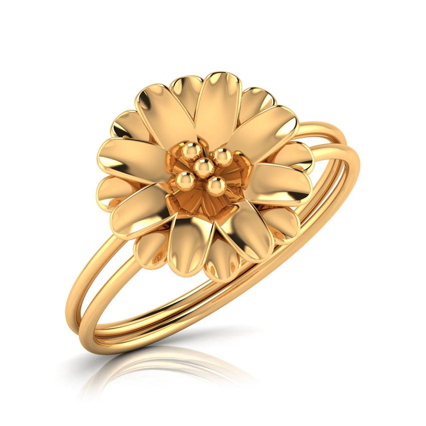 fresh ring designs