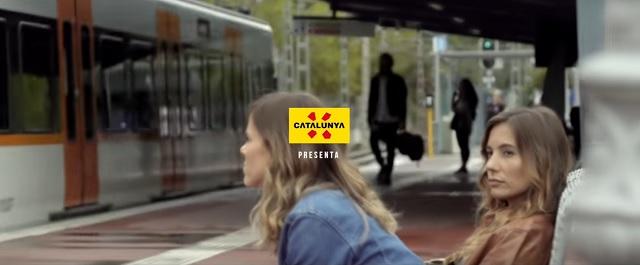 Crèdit d'inici del vídeo