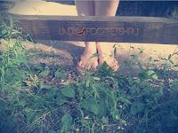 футфетиш красивые фото, женские ножки пальчики фото