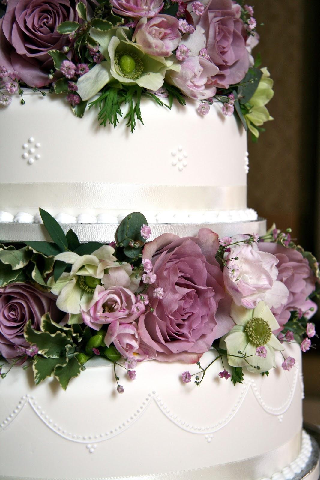 wedding flowers blog april 2012. Black Bedroom Furniture Sets. Home Design Ideas