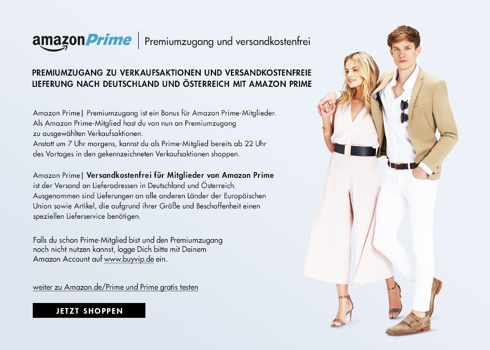 Blog About Shopping In Germany Shopping On Amazon