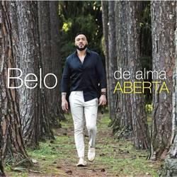 Baixar Música Tá Fazendo Falta - Belo Part. Simone e Simaria Mp3