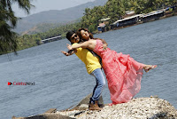 Sanga Kumar Shunaya Starring Box Telugu Movie Gallery  0003.jpg