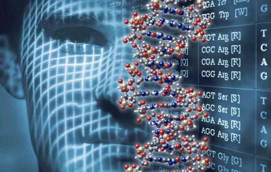 Laporan Penelitian REPAIR CRISPR-Cas13 Merevisi Salah Ketik Gen