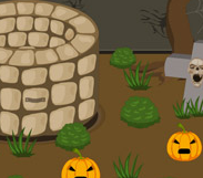 Check out #WOW's #Halloween #EscapeGame! #HalloweenGames