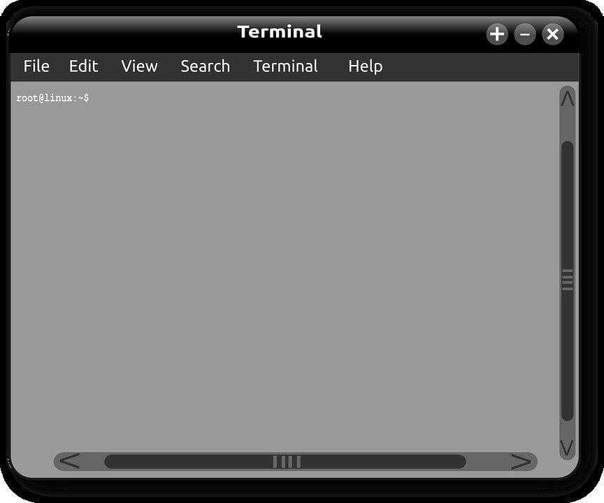 instalar shell linux en windows 10
