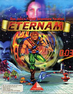 Eternam