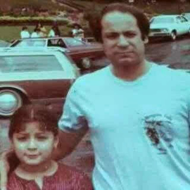 Image, images, Nawaz Shairf, Noon League, old, pakistan, Pakistan Muslim Leadue, photo, photos, pic, picture, pictures, PML N, punjab, Purani, rare, Tasveer, Tasveerain, unseen, young
