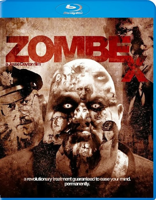 Zombex 2013 720p BluRay 700mb YIFY MP4