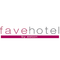 New Open Recruitment Favehotel MEX Surabaya June 2016