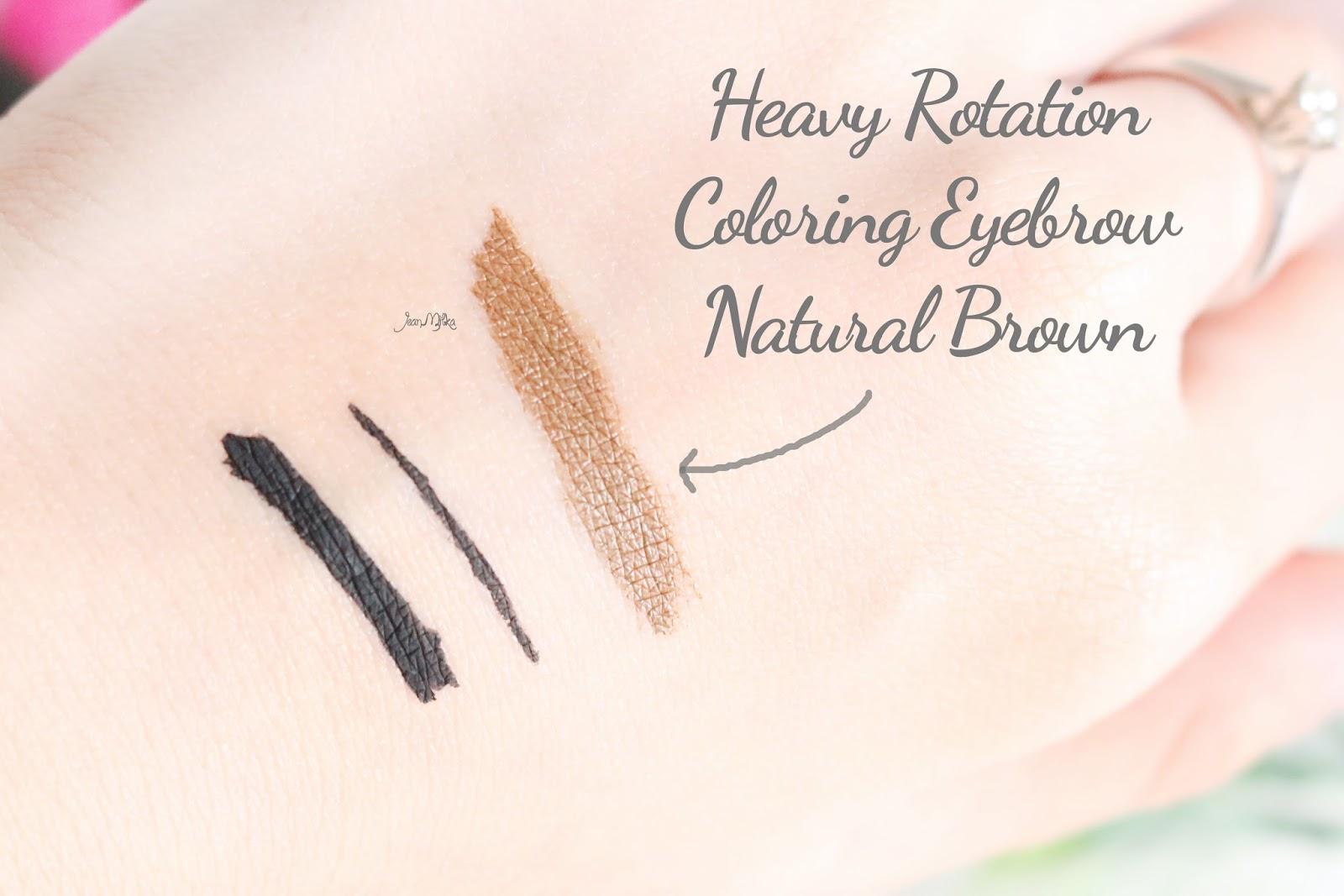 makeup, drugstore, makeup murah, review, beauty, beauty blog indonesia, makeup pemula, makeup untuk pemula, makeup murah indo, heavy rotation