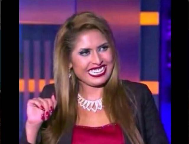 هل تذكرون ملكة جمال الاردن؟الجميع انتقدها شاهدو كيف اصبح شكلها الان لن تصدقوا  !!