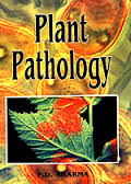 Plant Pathology Questions