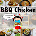 【FOOD】 BBQ Chicken @ Kelana Jaya