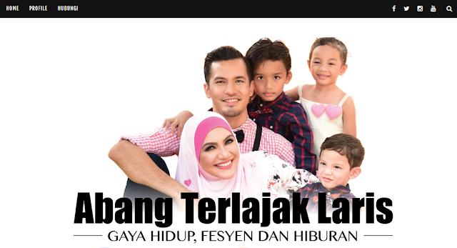 http://www.abangterlajaklaris.my/