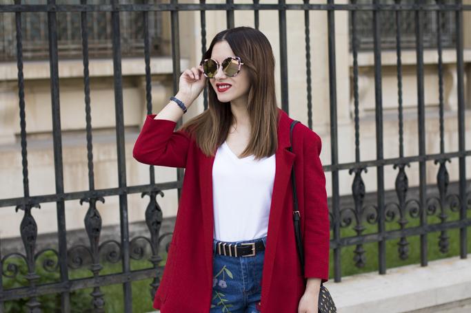 zaful sunglasses review