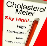 Cholesterol-Myths-Facts-diet-importance-In-Hindi