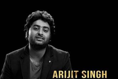 Lagu Mp3 India Arijit Singh Full Album