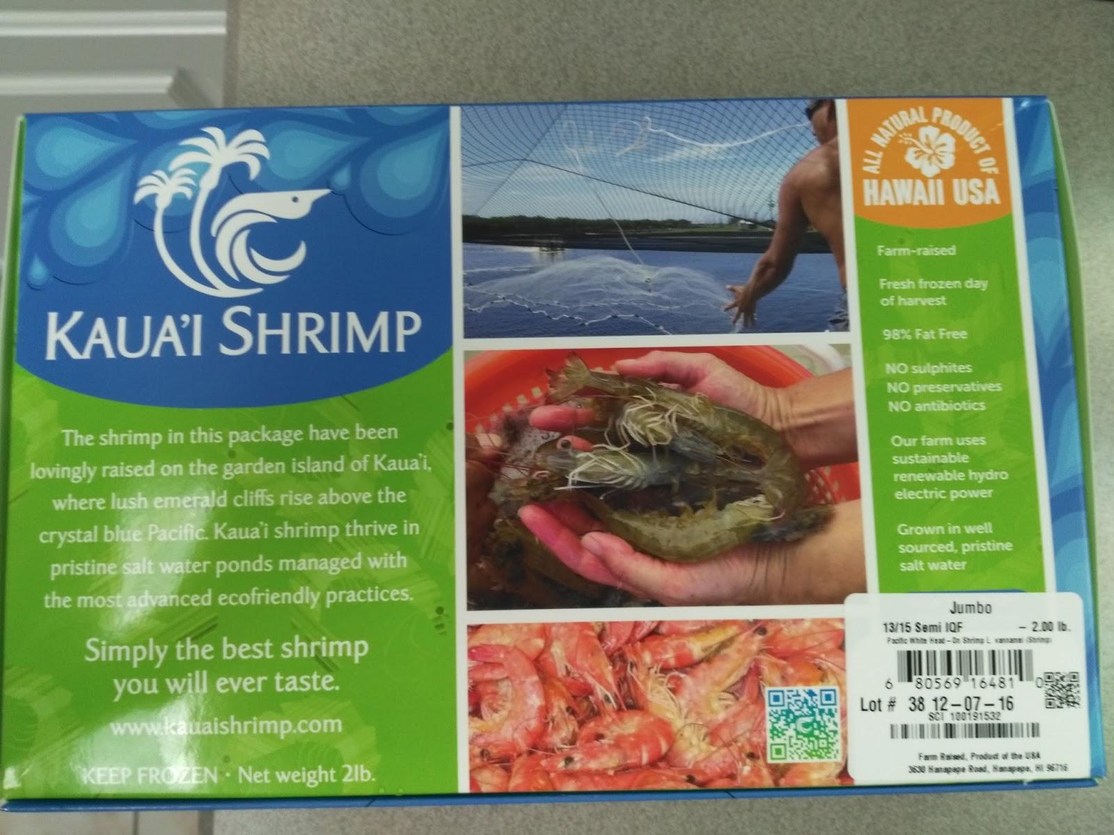 costco kitchen island alternatives to cabinets 來歐胡島costco必買蝦 must buy shrimp at oahu costco厨房岛