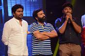 Kabali Movie Audio Launch-thumbnail-5