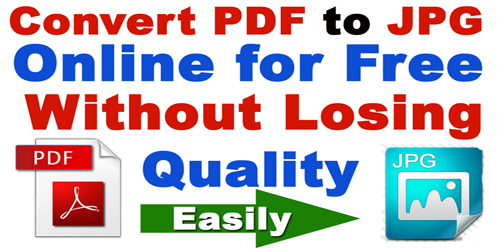 free online jpg converter to pdf