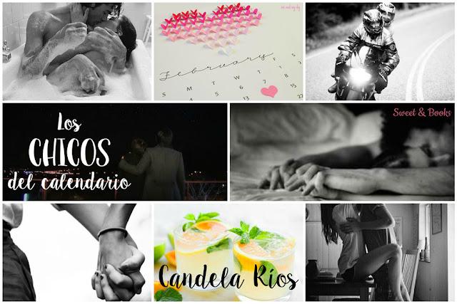 Los-chicos-del-calendario-1_Candela-Rios