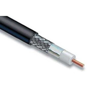 Mengenal-Jenis-Jenis-Kabel-Jaringan-Komputer-Pengertian-dan-Fungsi