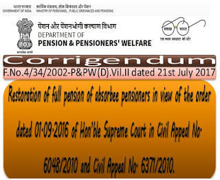 full-pension-restoration-absorbee-pensioners
