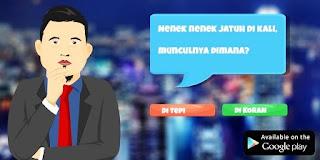 5 Game Kuis Terbaru di Android Paling Seru