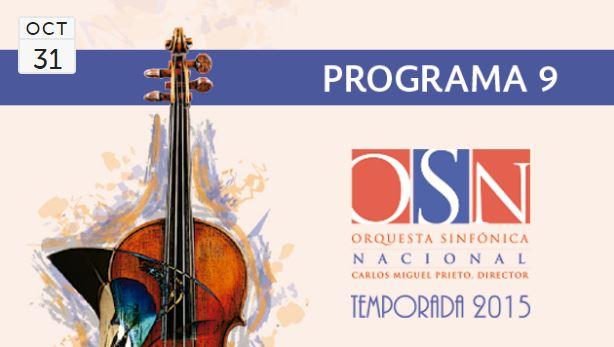 Édouard Lalo Lalo Symphonie Espagnole En Re Mineur Op. 21